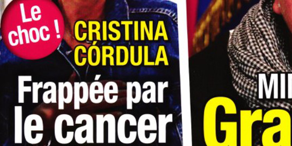 cristina-cordula-drame-frappee-par-le-cancer