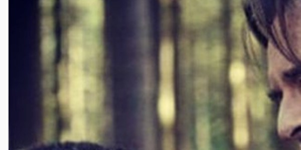 david-hallyday-top-52-ans-il-revele-enfin-son-secret-de-forme