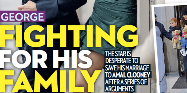 george-clooney-humiliant-blessure-infligee-public-amal