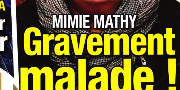 mimie-mathy-gravement-malade-ce-mal-secret-qui-la-ronge