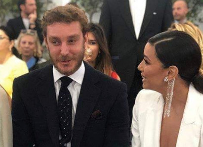 pierre-casiraghi-gene-eva-longoria-sans-soutien-gorge-surprenante-reaction