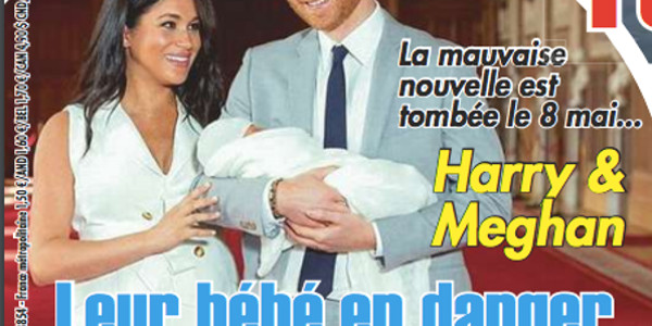 prince-harry-meghan-markle-angoisse-bebe-deja-danger