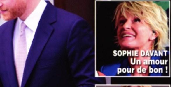 sophie-davant-celibataire-ca-chauffe-avec-celebre-chanteur