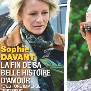 sophie-davant-fin-belle-histoire-damour-une-immense-tristesse
