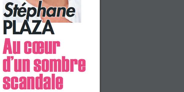 stephane-plaza-brise-lanimateur-coeur-sombre-scandale