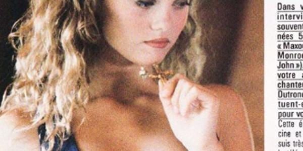 vanessa-paradis-intrigue-confidence-sur-brigitte-bardot