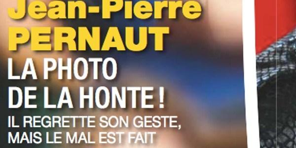 jean-pierre-pernaut-photo-honteuse-etonnante-reaction-de-nathalie-marquay
