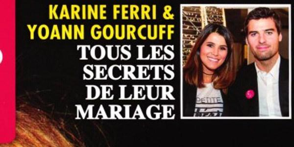 karine-ferri-et-yoann-gourcuff-mariage-etrange-exigence-aux-invites