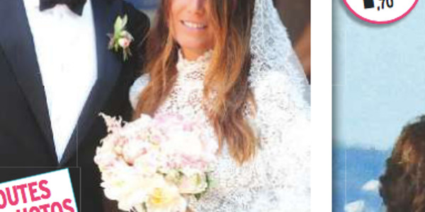 karine-ferri-mariage-yoann-gourcuff-mis-en-garde-beau-frere