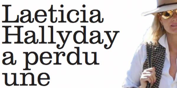 laeticia-hallyday-jubile-coup-main-dune-conseillere-emmanuel-macron