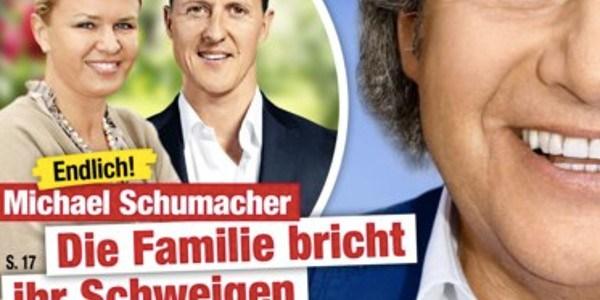 michael-schumacher-paralyse-etrange-projet-dans-le-sud-de-la-france