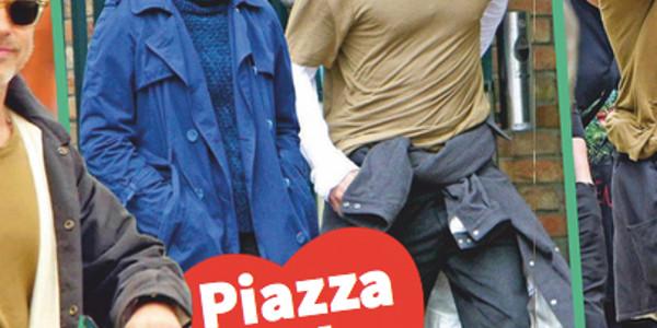brad-pitt-fini-angelina-jolie-une-belle-italienne-rend-sourire