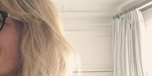 estelle-lefebure-enfin-un-amoureux-son-message-intrigant
