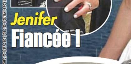 jenifer-fiancee-a-ambroise-le-mariage-se-precise