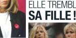 Brigitte Macron pétrifiée pour sa fille Laurence - Des images qui font froid dans le dos (vidéo)
