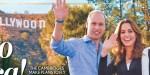 Camilla Parker-Bowles, Charles - crise au palais - le séjour de Kate Middleton à L.A passe mal (photo)