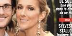 Céline Dion, bonheur en 2021 - réjouissante nouvelle pour René-Charles