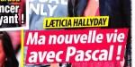 """Laeticia Hallyday, gros  sacrifice pour Pascal - """"Bijou"""" à 4 millions cédé"""