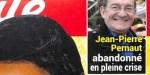 """Nathalie Marquay """"sans cœur"""" - Jean-Pierre Pernaut lâché, elle confirme (photo)"""