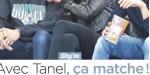 """Shy'm """"larguée"""" de Tanel Derard - sa belle-mère Helena Noguerra livre sa vérité (photo)"""