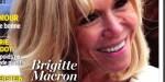 Brigitte Macron, bourde sur les Chinois - un commentaire qui fait jaser