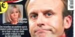 Brigitte Macron, Emmanuel Macron outragée - cette salve de François Hollande qu'ils ne pardonnent pas