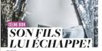 Céline Dion, l'angoisse au Québec - Coup sournois de son fils René Charles
