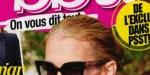 Céline Dion, bonheur en plein été - Un prince saoudien lui fait du charme