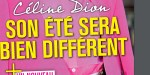 Céline Dion, bye-bye son chanteur country- Triste révélation