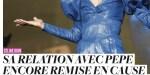 Céline Dion - sous l'emprise de Pepe Munoz, un gourou- sa décision radicale (photo)
