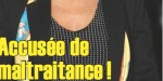 David Hallyday, Alexandra Pastor- maltraitance  - Ça crise avec Stéphanie de Monaco (photo)