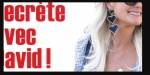 "David Hallyday, malaise avec Alexandra Pastor - une rumeur ""gâche"" son bonheur"