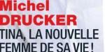"""Michel Drucker """"brisé"""" par une rupture - Le drame familial se précise"""
