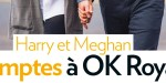 Prince William, Kate Middleton - complot royal - écœurés par Meghan Markle, photo qui dit long