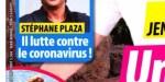 Stéphane Plaza - Il lutte contre le coronavirus - triste nouvelle