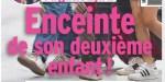 """Virginie Efira enceinte -Son geste """"humiliant"""" contre son ex"""