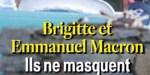 """Brigitte Macron - Affolement dans le Var - Grain de sable """"gâche"""" tout avec le Président"""