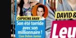 Capucine Anav - son été torride avec son millionnaire - ciao Alain-Fabien Delon (photo)
