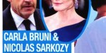 Carla Bruni, Nicolas Sarkozy - sérieuses dissensions - surprenante confidence d'un ex ministre