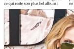 Céline Dion, déballage intime sur France 2 - Coup en douce de Laurent Delahousse