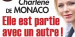 Charlène de Monaco - fin de bisbilles - Geste louable d'Albert en Corse !