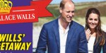 Harry intrigue Kate Middleton et William  - son étonnant comportement en Jamaïque