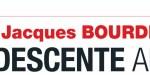 Jean-Jacques Bourdin - Descente aux enfers - son été gâché