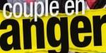 Nathalie Marquay, Jean-Pierre Pernaut - mariage en danger - son message (photo)