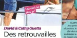 David Guetta au cap ferret avec Cathy - Gros changement dans sa vie, des précisions