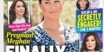 Kate Middleton, Prince William, terrifiante prédiction de Meghan Markle, sa confession (photo)