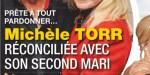 Michèle Torr, fini la rancune, elle pardonne à son bourreau