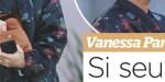 Samuel Benchetrit, Vanessa Paradis - commentaire blessant - leur cri de cœur (vidéo)