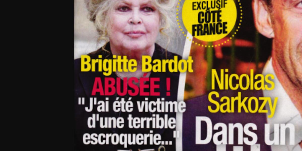 brigitte-bardot-abusee-victime-dune-terrible-escroquerie