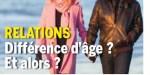 Brigitte et Emmanuel Macron, étrange accord tacite, confidence d'une spécialiste